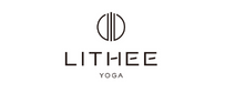 LITHEE(リジー)