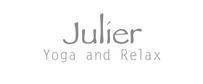 Julier(ジュリエ)