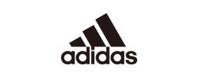adidas (アディダス)