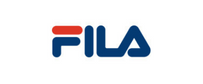 FILA(フィラ)