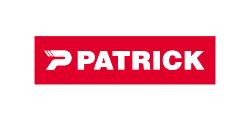 PATRICK GOLF(パトリック ゴルフ)
